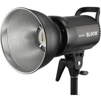 Godox SL60