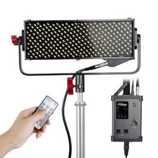Aputure Light Storm LS 1/2W