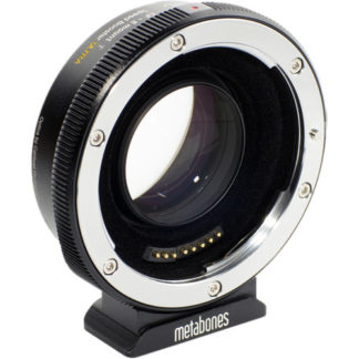 Metabones Speed Booster ULTRA