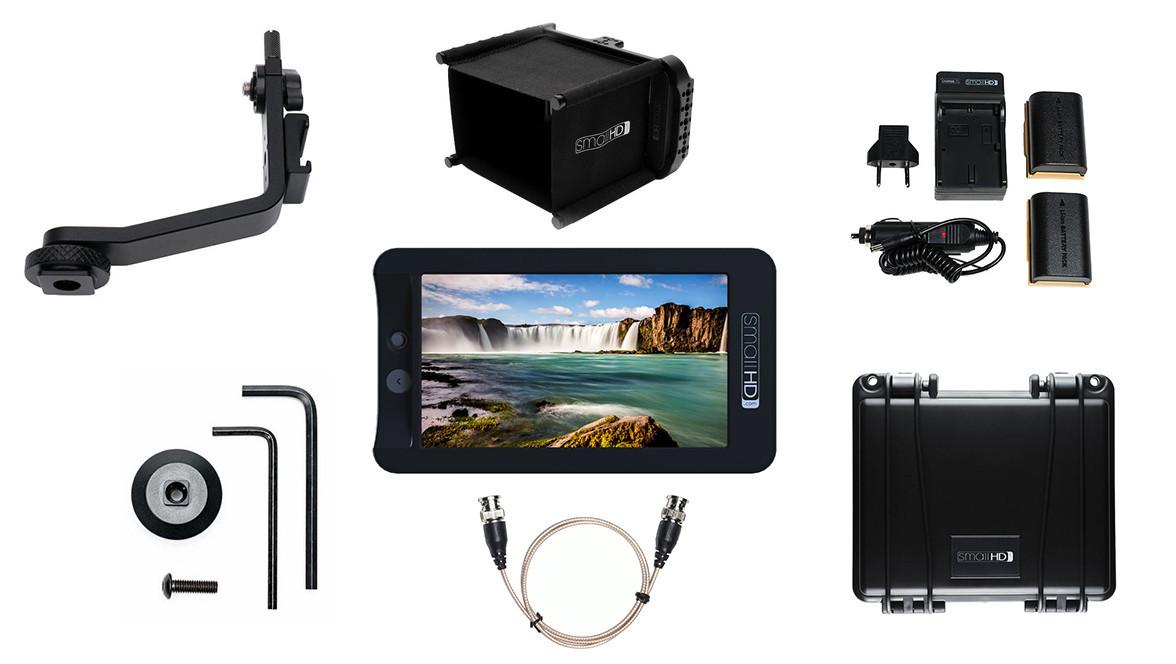 inchiriere echipamente foto video