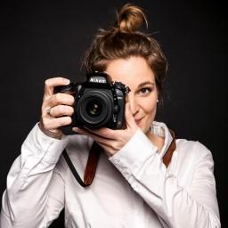 inchiriere echipamente foto