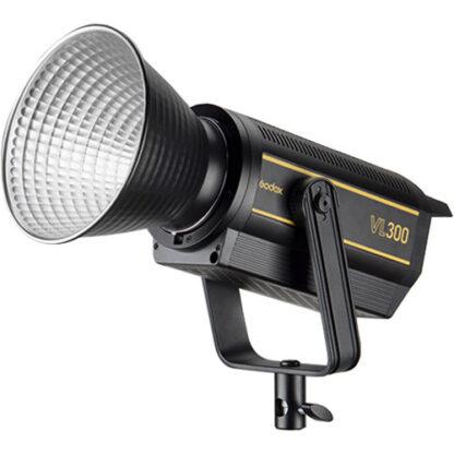 Godox VL300